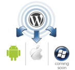 webapp1