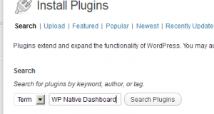 tutuploadsStep_2_Download_and_install_the_Native_Dashboard_plugin.