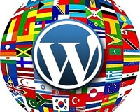 wordpress-miltilanguage