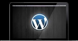 Hosting wordpress preinstallato e dedicato