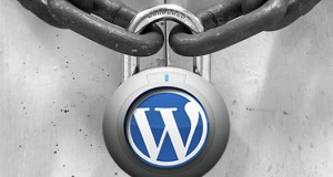 backup-wordpress-plugin1