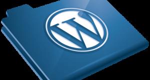 create-a-wordpress-widget
