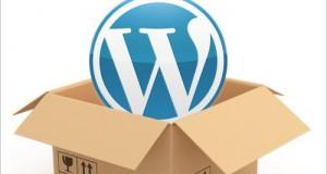 inserire-contenuti-wordpress