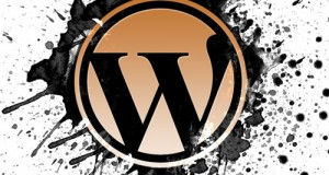 trucchi-wordpress2
