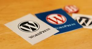 wordpress-840x420