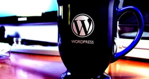wordpress-inizio