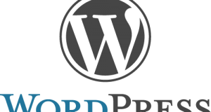 wordpress-logo4