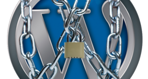 wordpress-sicurezza
