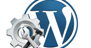 wordpress-strumenti