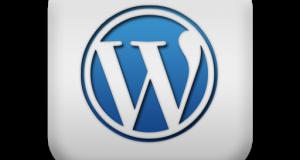 wordpress-trasferire-file