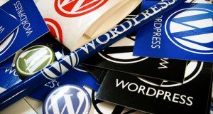 wordpress_DESK
