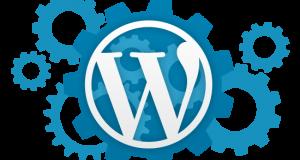 Wordpress-immagini