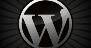 logo_wordpress_black