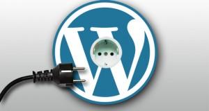 plugins-cover