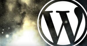 wordpress-future
