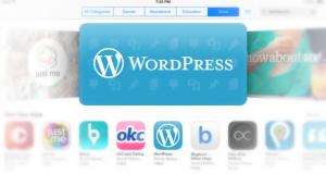 wordpress-ios-social-networking-featured-screenshot-take3