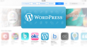 wordpress-ios-social-networking-featured-screenshot-take3
