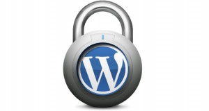 wordpress-sicuro