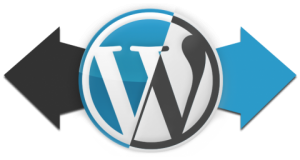 wordpress.com-wordpress.org-migration