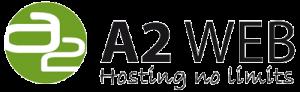 logo-a2web-400